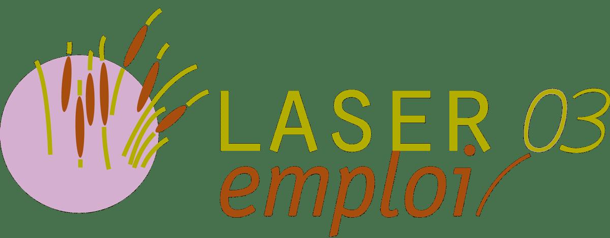 Laser Emploi 03